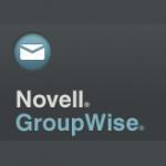 NovellGroupWise2012Logo-q