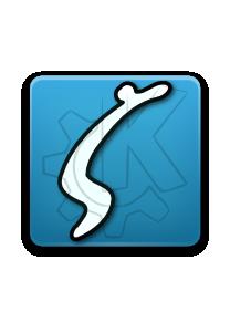 neptune-full-logo