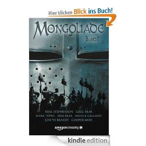 EInband von Amazon.de