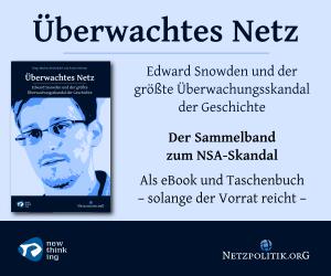 UeberwachtesNetz_banner_300x2502