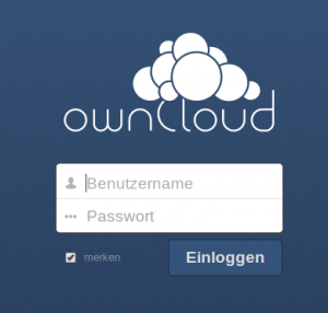 owncloud6.png