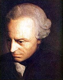 Bildquelle: en.wikipedia.org