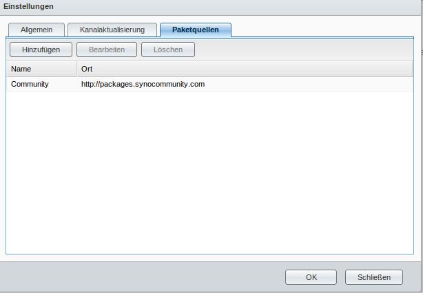 1und1 Passwort für email ändern