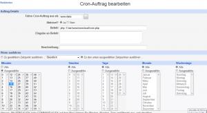 cron2