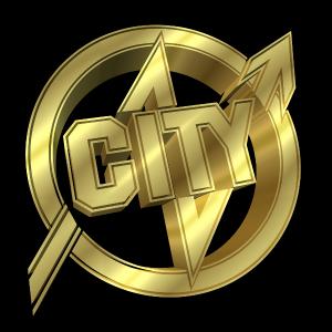 logowebcity