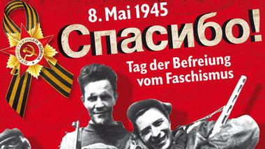 """Grafik """"Junge Welt"""" vom 08.05.14"""