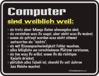 computerweiblich