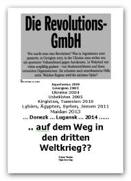 hesse_revolution
