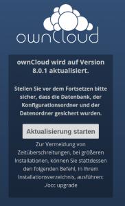 owncloud801