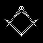 Freimaurer-Symbole