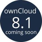 ownCloud-8.1-coming-soon-image-round-150x150