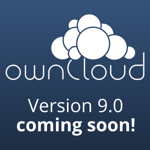 ownCloud-release-300x300