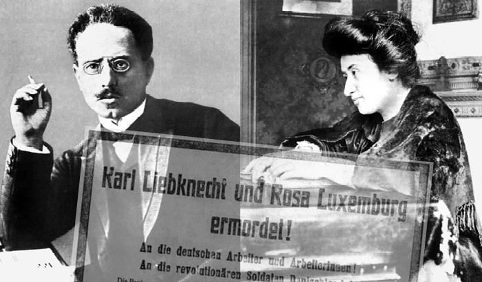 Wer Hat Uns Verraten Sozialdemokraten 1918